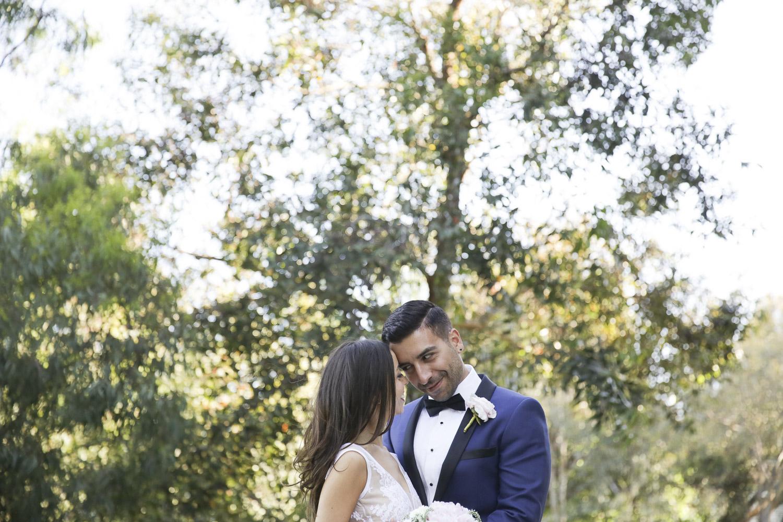 Spring wedding, melbourne wedding planner, wedding planner, wedding, fenix richmond, bride, groom, peony, wedding dress, wedding stylist, melbourne event planner